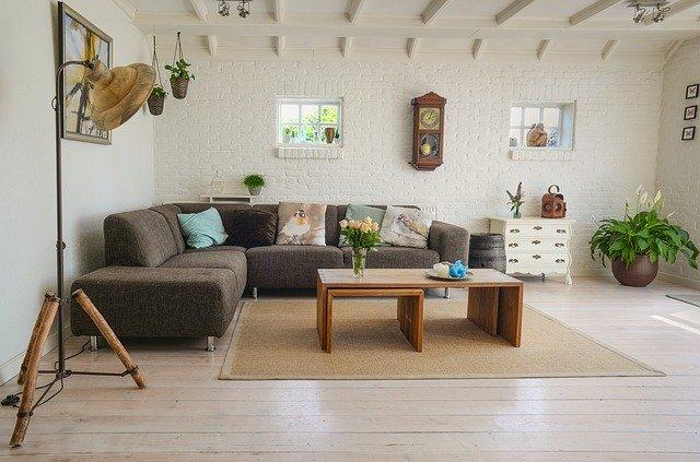 Accessoires et objets de décoration pour la maison