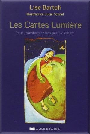 Cartes Lumière