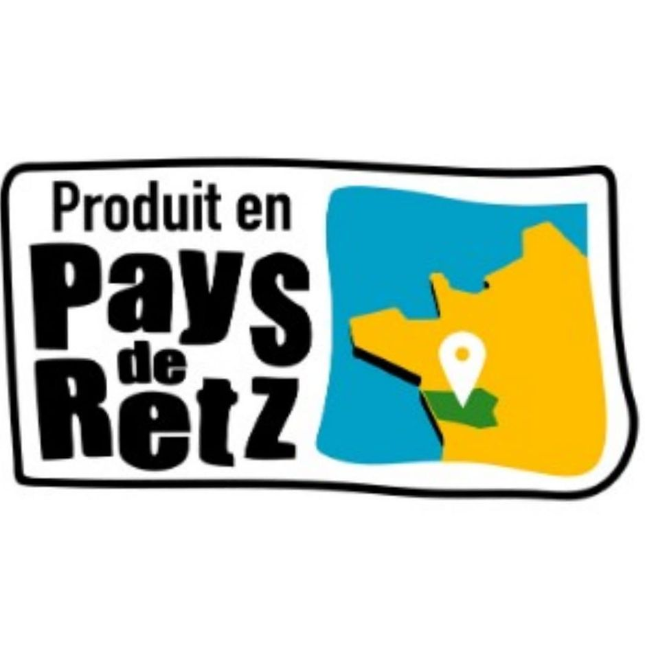 « Produit en Pays de Retz » lance sa boutique en ligne