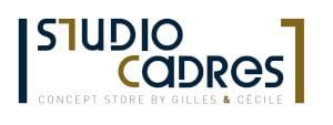 Studio Cadres - Encadrement et fournitures de loisirs créatifs à Pornic