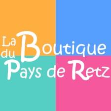 logo La Boutique du Pays de Retz